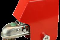 p6e-lock