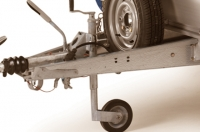 eurolight-jockey-wheel