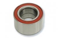 large-sealed-bearing-as-standard