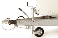 heavy-duty-jockey-wheel