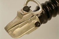 lockable-hitch-head