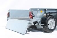 standard-hinged-tailboard