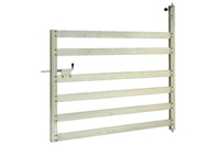 small-dividing-gate-remove-other-accessories