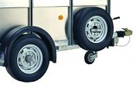 13-x-165-wheel-equipment