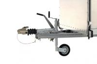 eu-brakes-and-jockey-wheel