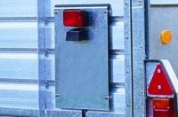 number-plate-holder