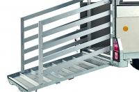 ramp-side-loading-gates