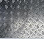 alloy-floor_0
