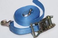 range-of-ratchet-straps