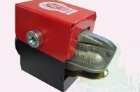 heavy-duty-high-security-hitch-head-lock