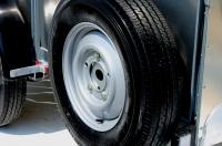 650-x-16-10-ply-spare-wheel