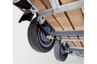 beam-axle-with-special-parabolic-leaf-springf