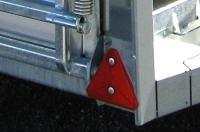 eu-regulation-lighting-system