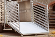 livestock-loading-ramp