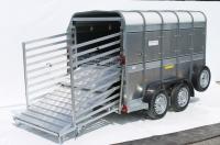 photo-shop-easy-load-hydraulic-deck-system_1