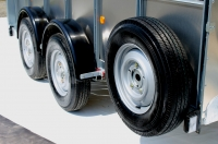 photo-shop-make-wheels-darker-heavier-650-x-16-10-ply-wheel-fitted-on-12ft-trailers-as-standard-by-west-wood-trailers_1_0