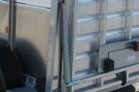 rear-ramp-springs-as-standard