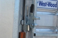 secure-ramp-fastening-system