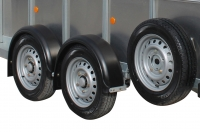 spare-wheel-fitted